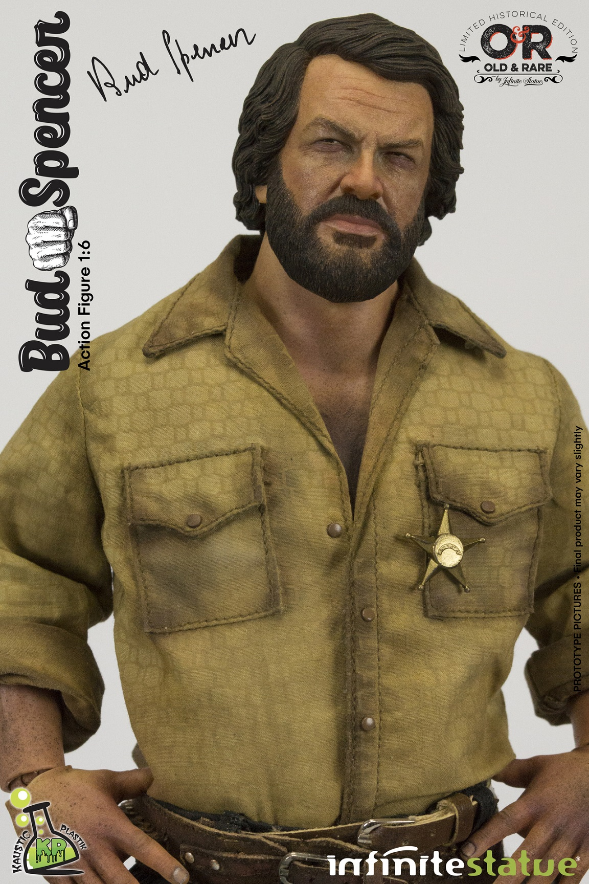 Link a bud_spencer_infinite_statue_action_figure-5