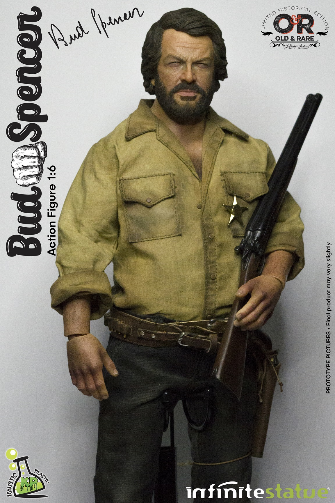 Link a bud_spencer_infinite_statue_action_figure-6