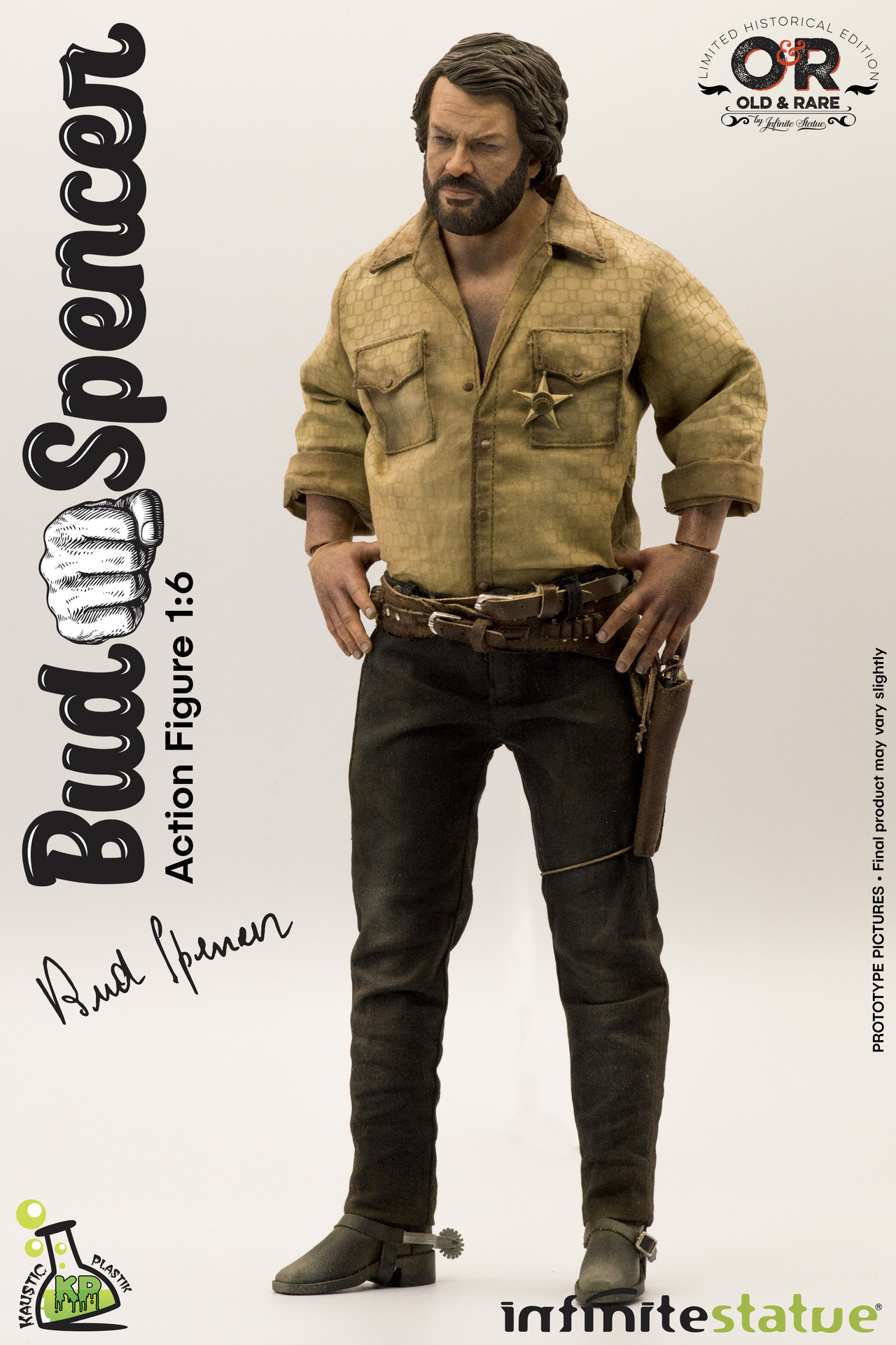 Link a bud_spencer_infinite_statue_action_figure-8
