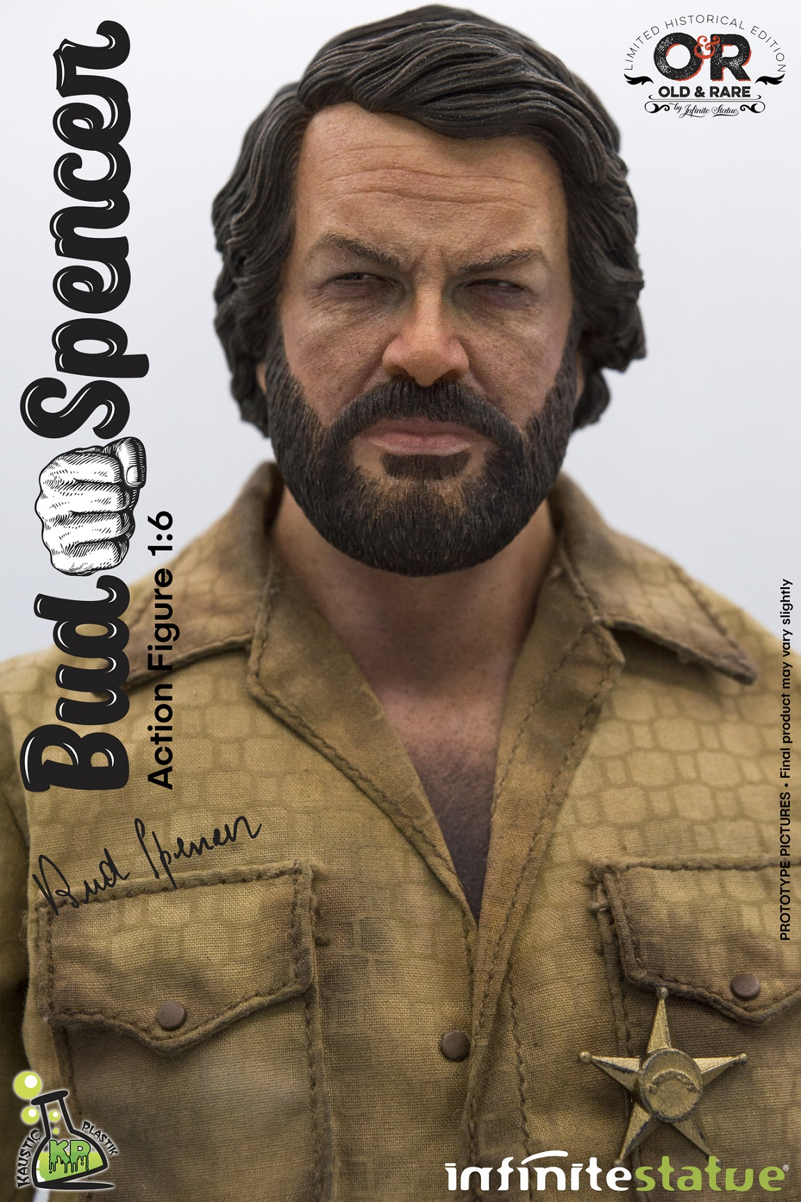 Link a bud_spencer_infinite_statue_action_figure-9