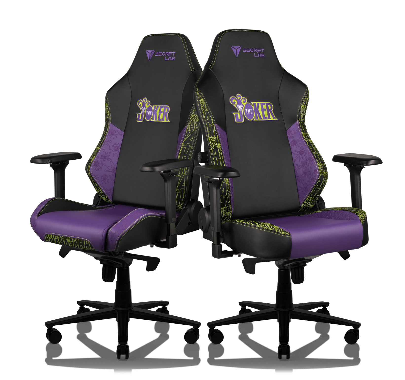 Link a collab-thejoker-splash-chairs-min