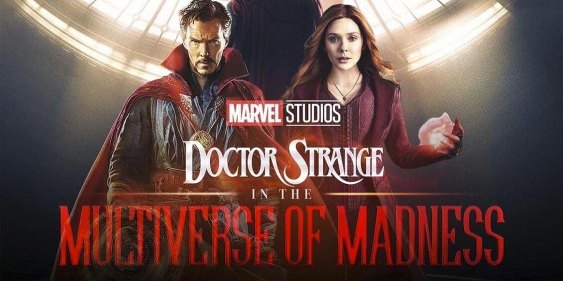 Link a doctor-strange-2 (1)