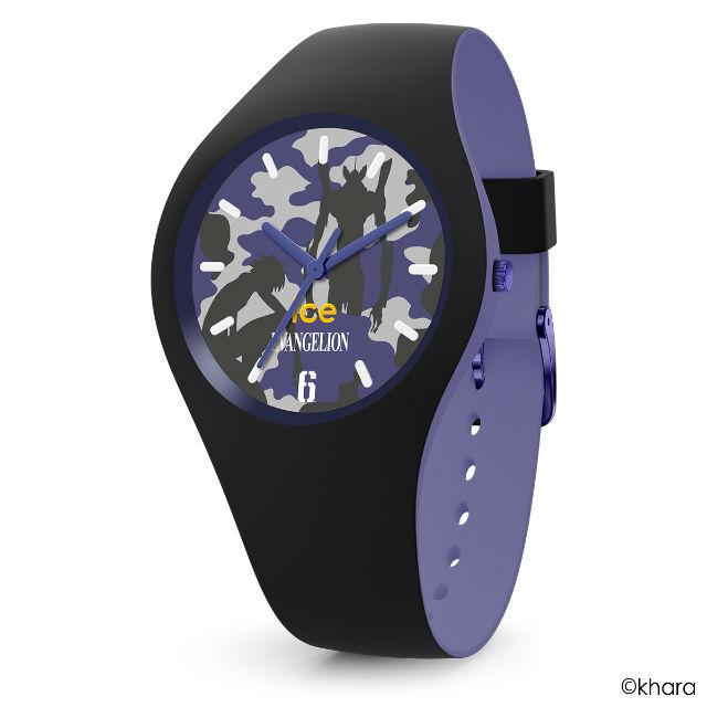 Link a ice_evangelion_watch_orologi-6