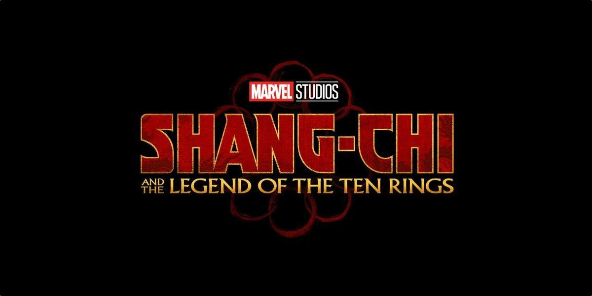 Link a shang-chi-movie