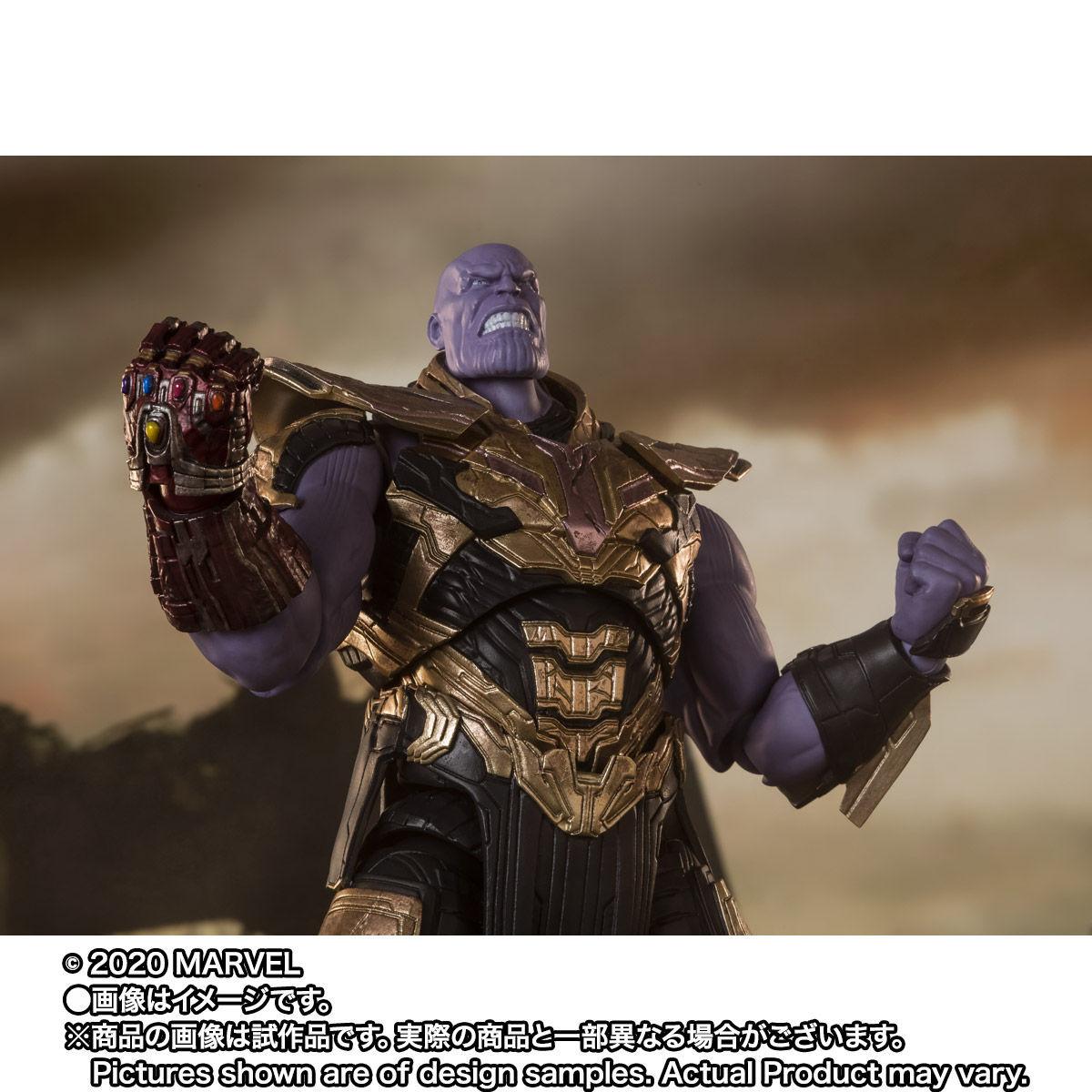Link a thor_thanos_avengers_figuarts_endgame-10