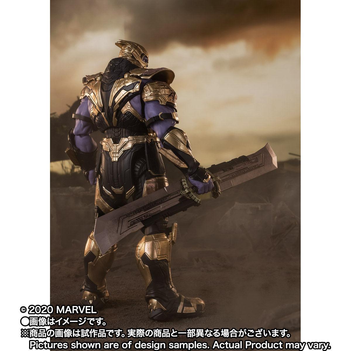 Link a thor_thanos_avengers_figuarts_endgame-12