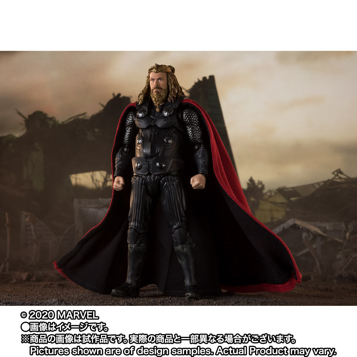 Link a thor_thanos_avengers_figuarts_endgame-6