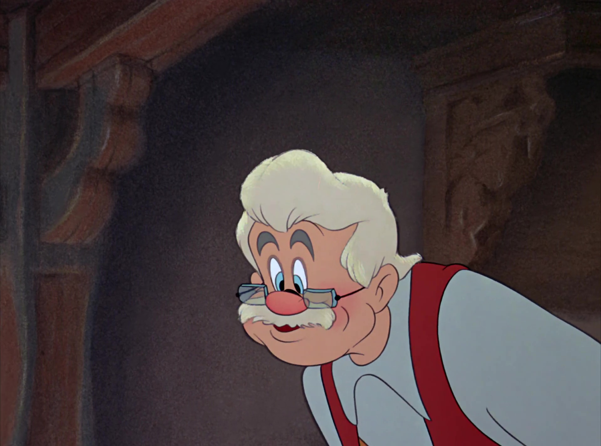 Link a tom_hanks_geppetto (1)