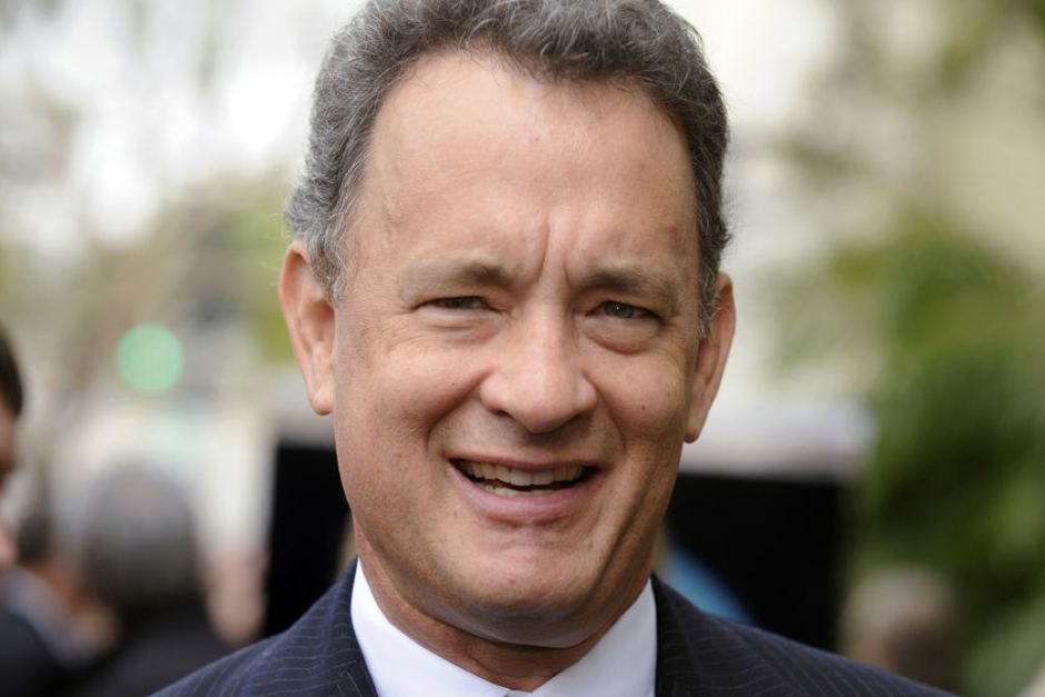 Link a tom_hanks_geppetto (2)