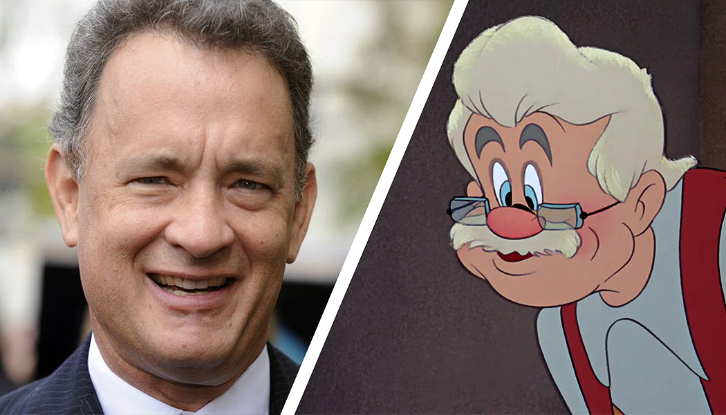 Link a tom_hanks_geppetto_1