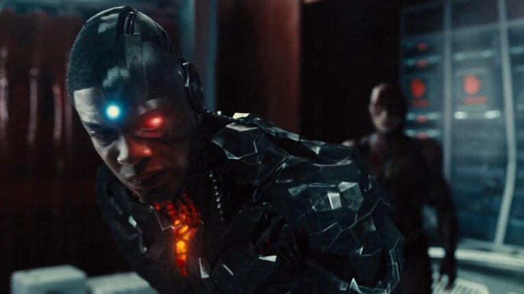 Link a zack-snyder-justice-league-trailer-19-765×430-1