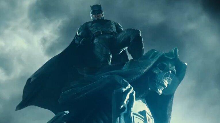 Link a zack-snyder-justice-league-trailer-itakon