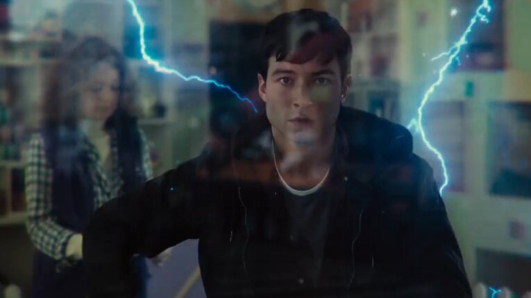 Link a zack-snyder-justice-league-trailer-29-765×430-1
