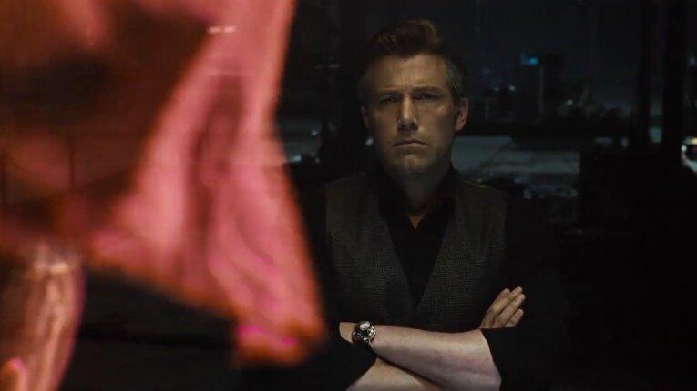 Link a zack-snyder-justice-league-trailer-33-765×430-1