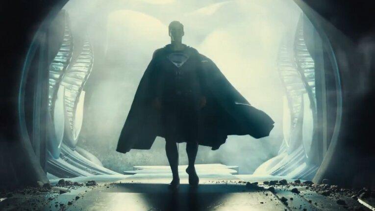 Link a zack-snyder-justice-league-trailer-37-765×430-1