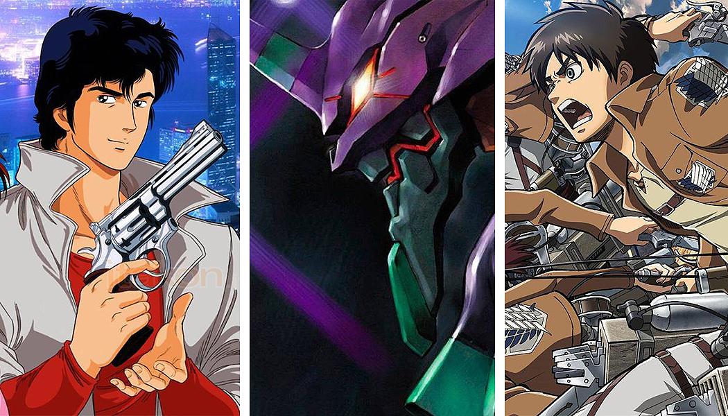 Link a Best_anime_song_tv_asashi_cover_itakon-1