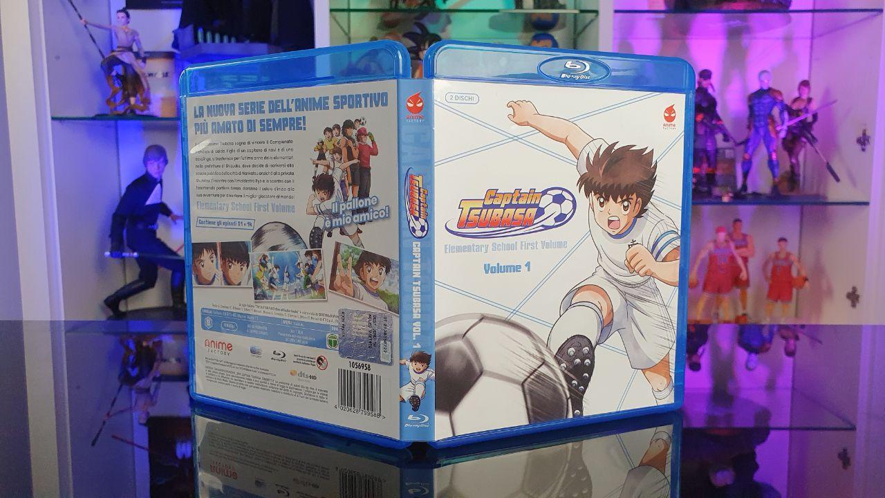 Link a Captain_tsubasa_anime_factory_volume_review_recensione-1 (5)