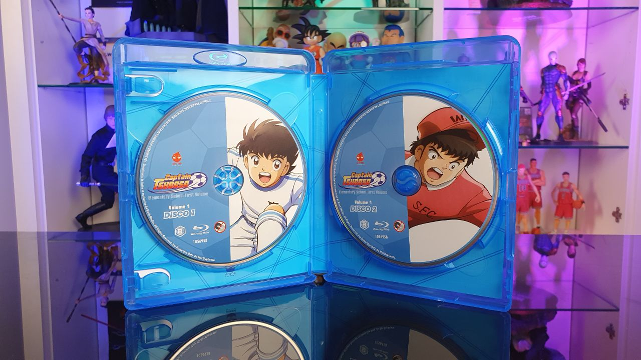 Link a Captain_tsubasa_anime_factory_volume_review_recensione-1 (7)