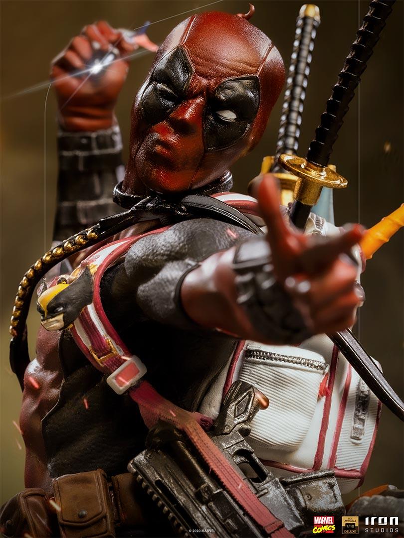 Link a Deadpool_Iron_Studios_BDS_Art_Scale-16