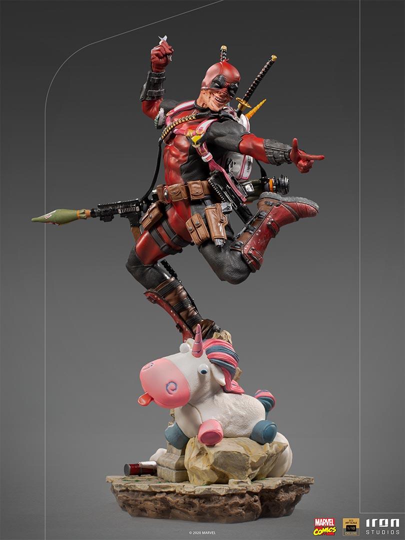 Link a Deadpool_Iron_Studios_BDS_Art_Scale-2