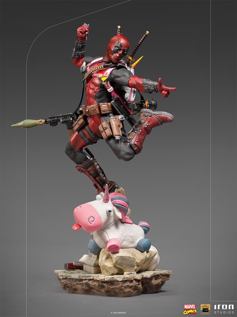 Link a Deadpool_Iron_Studios_BDS_Art_Scale-3