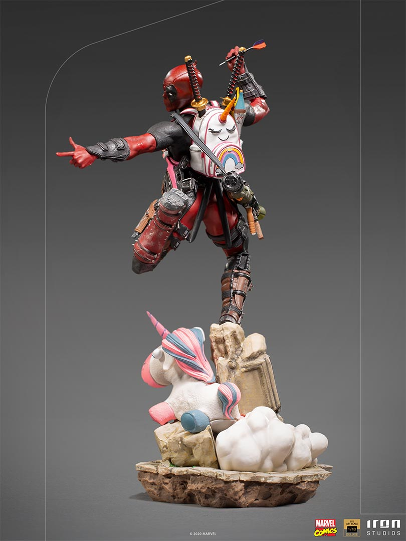 Link a Deadpool_Iron_Studios_BDS_Art_Scale-4