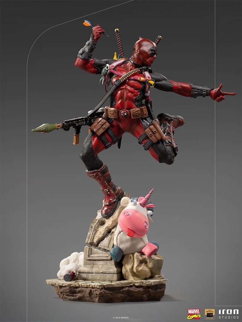 Link a Deadpool_Iron_Studios_BDS_Art_Scale-6