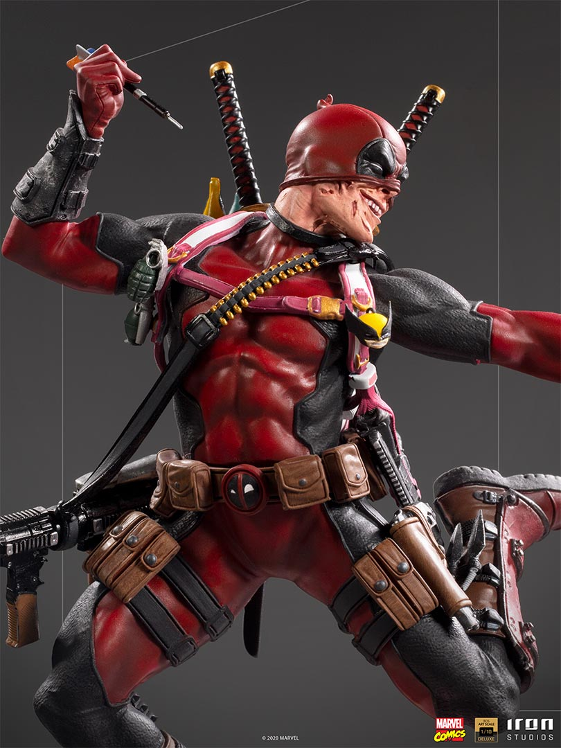 Link a Deadpool_Iron_Studios_BDS_Art_Scale-7