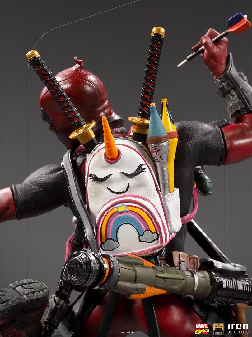 Link a Deadpool_Iron_Studios_BDS_Art_Scale-9