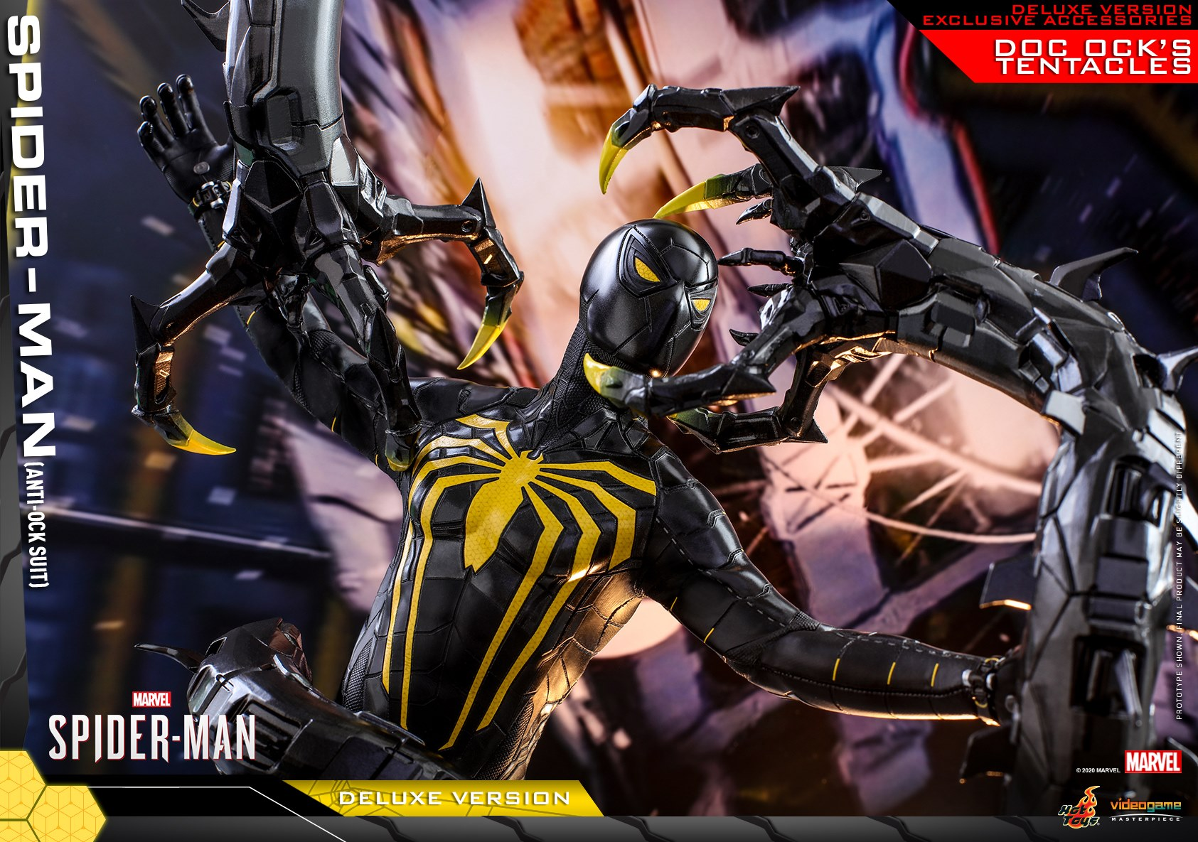 Link a Hot_Toys_Spider-Man_Anti_Ock_Suit- (17)