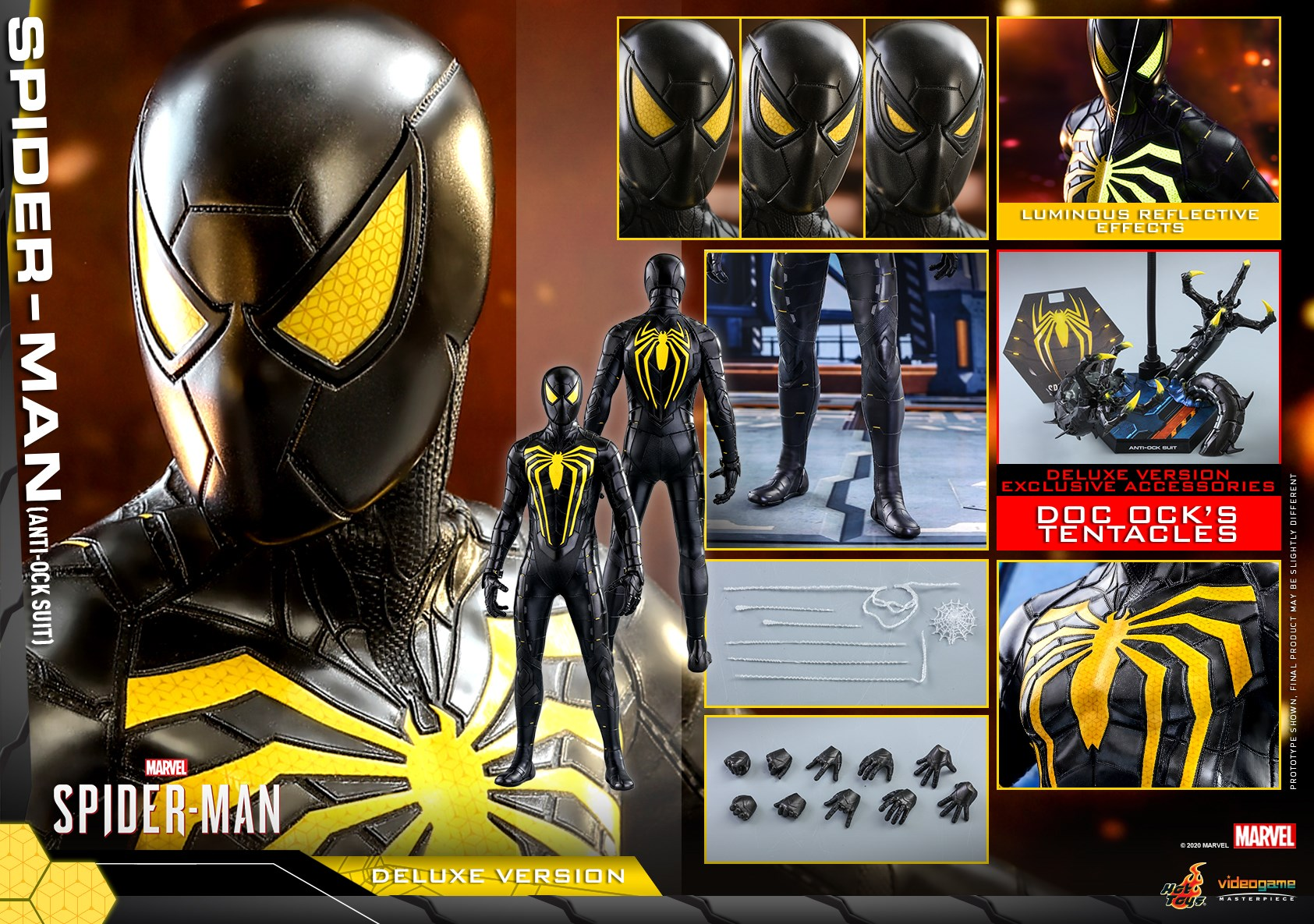 Link a Hot_Toys_Spider-Man_Anti_Ock_Suit- (18)