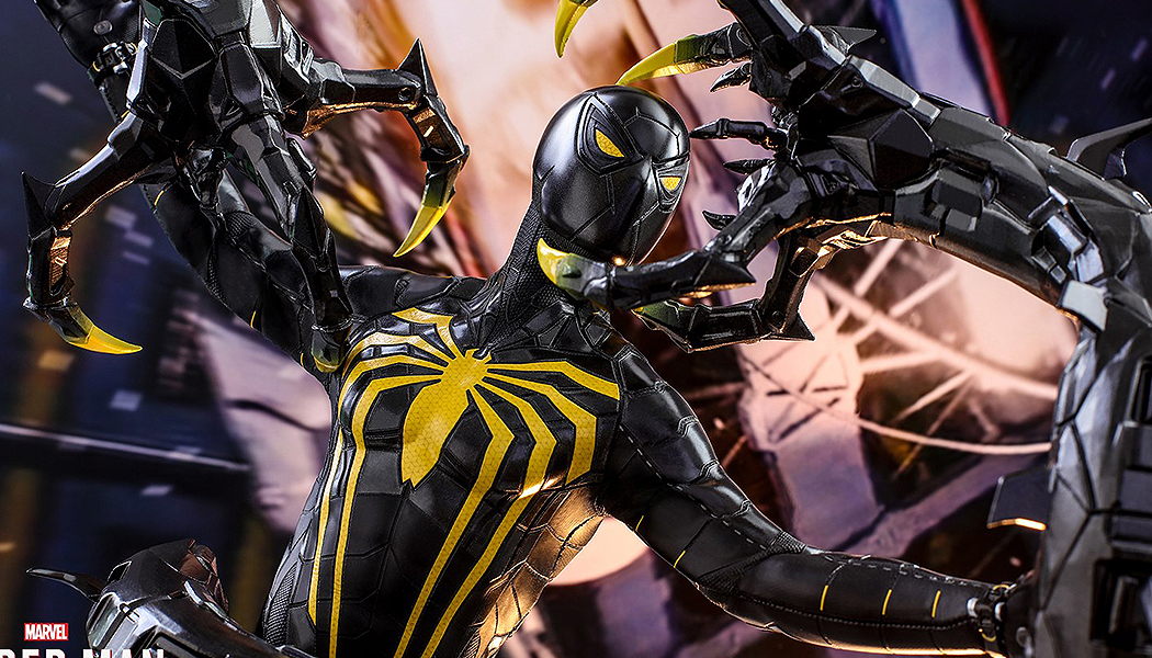 Link a Hot_Toys_Spider-Man_Anti_Ock_Suit- (19)