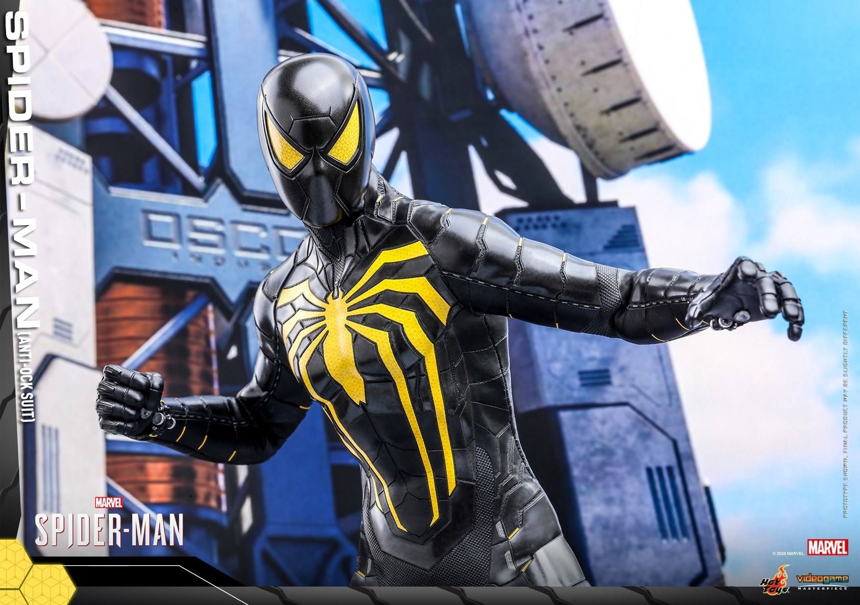 Link a Hot_Toys_Spider-Man_Anti_Ock_Suit- (9)