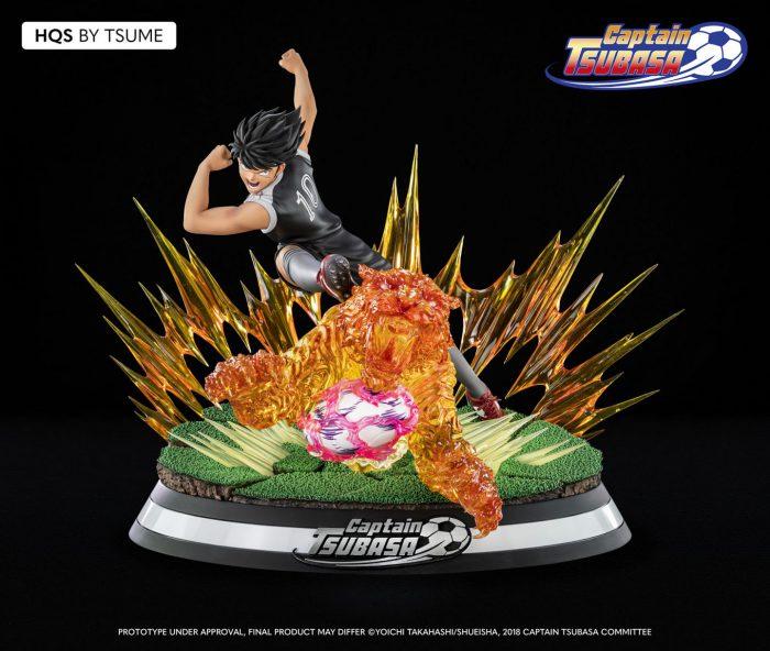 Link a Hyuga-Tsume-Captain-Tsuabsa-1-700×592