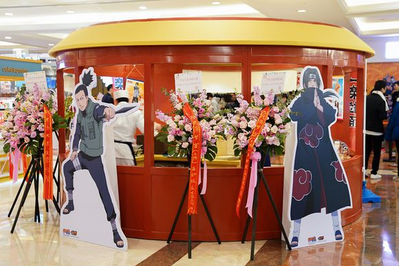 Link a Naruto_Ichiraku_Ramen_Official_Opening- (2)