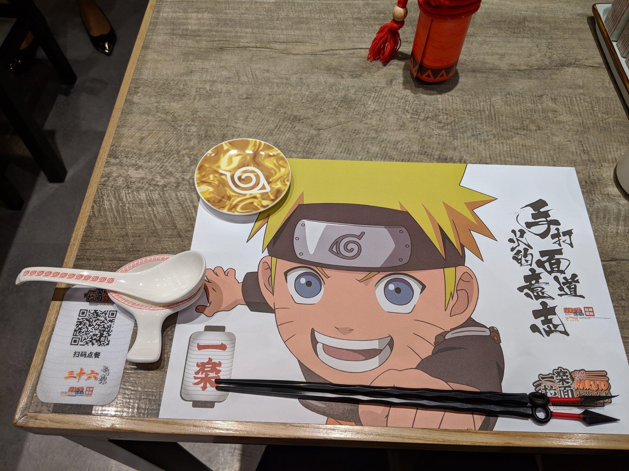 Link a Naruto_Ichiraku_Ramen_Official_Opening- (8)
