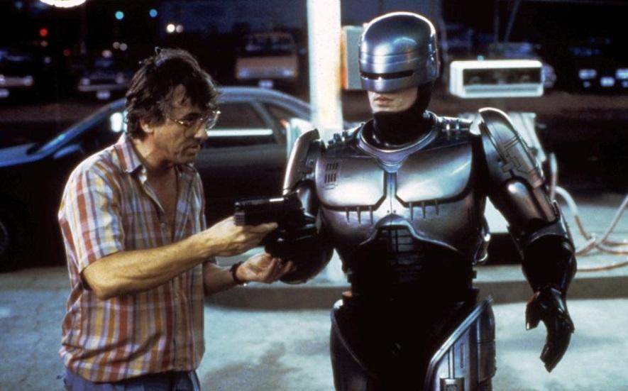 Link a Paul-Verhoeven-Robocop