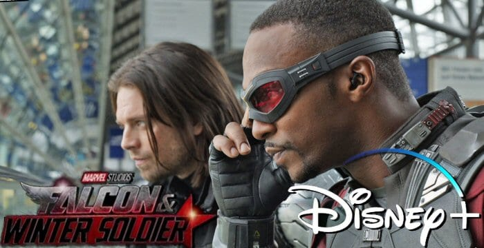 Link a falcon-winter-soldier-serie-tv-disney