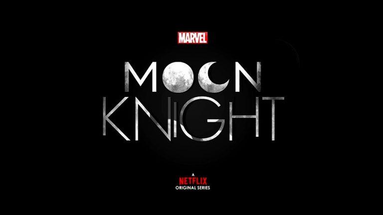 Link a moon-knight-daniel-radcliffe-768×432