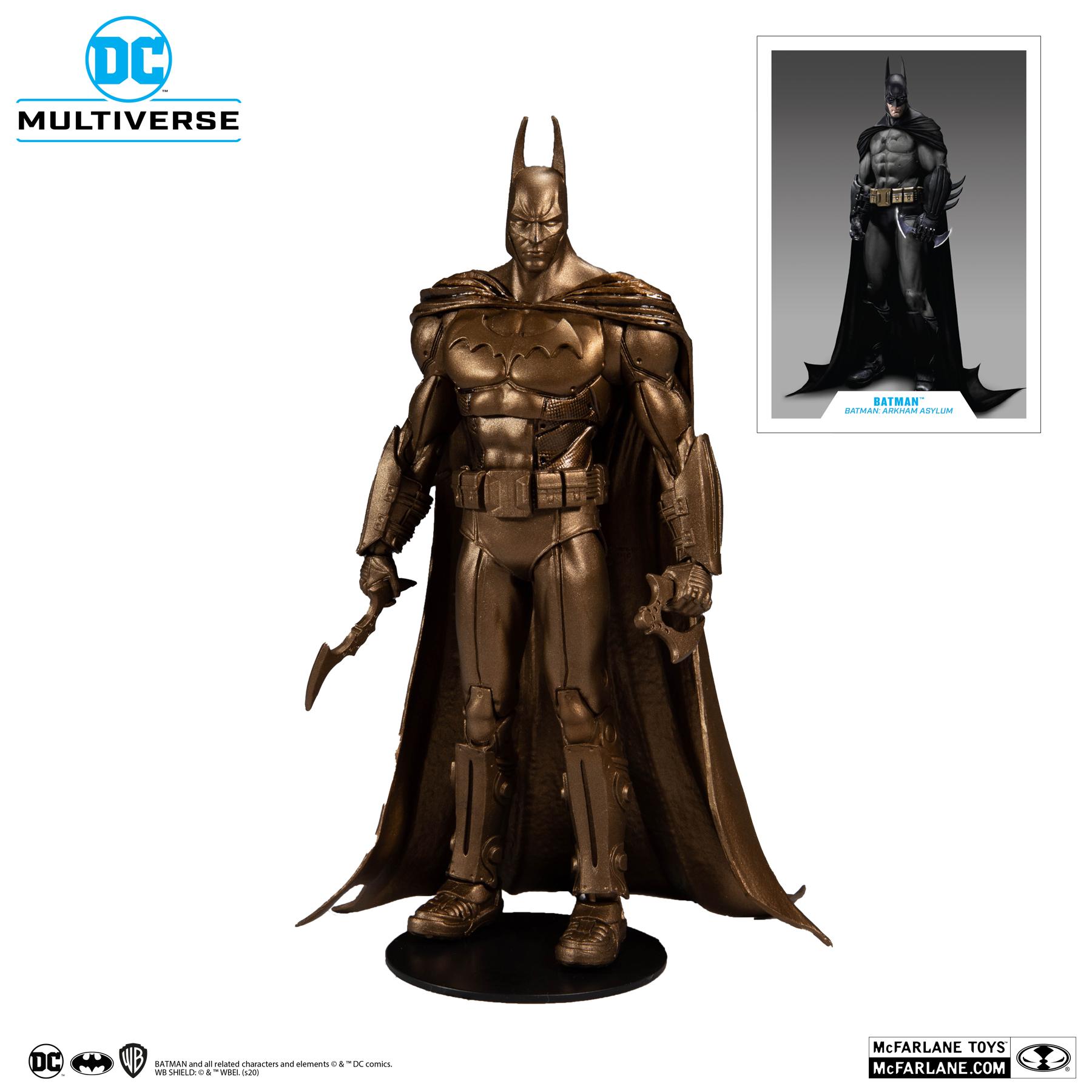 Link a Bronze-Arkham-Asylum-Batman-001