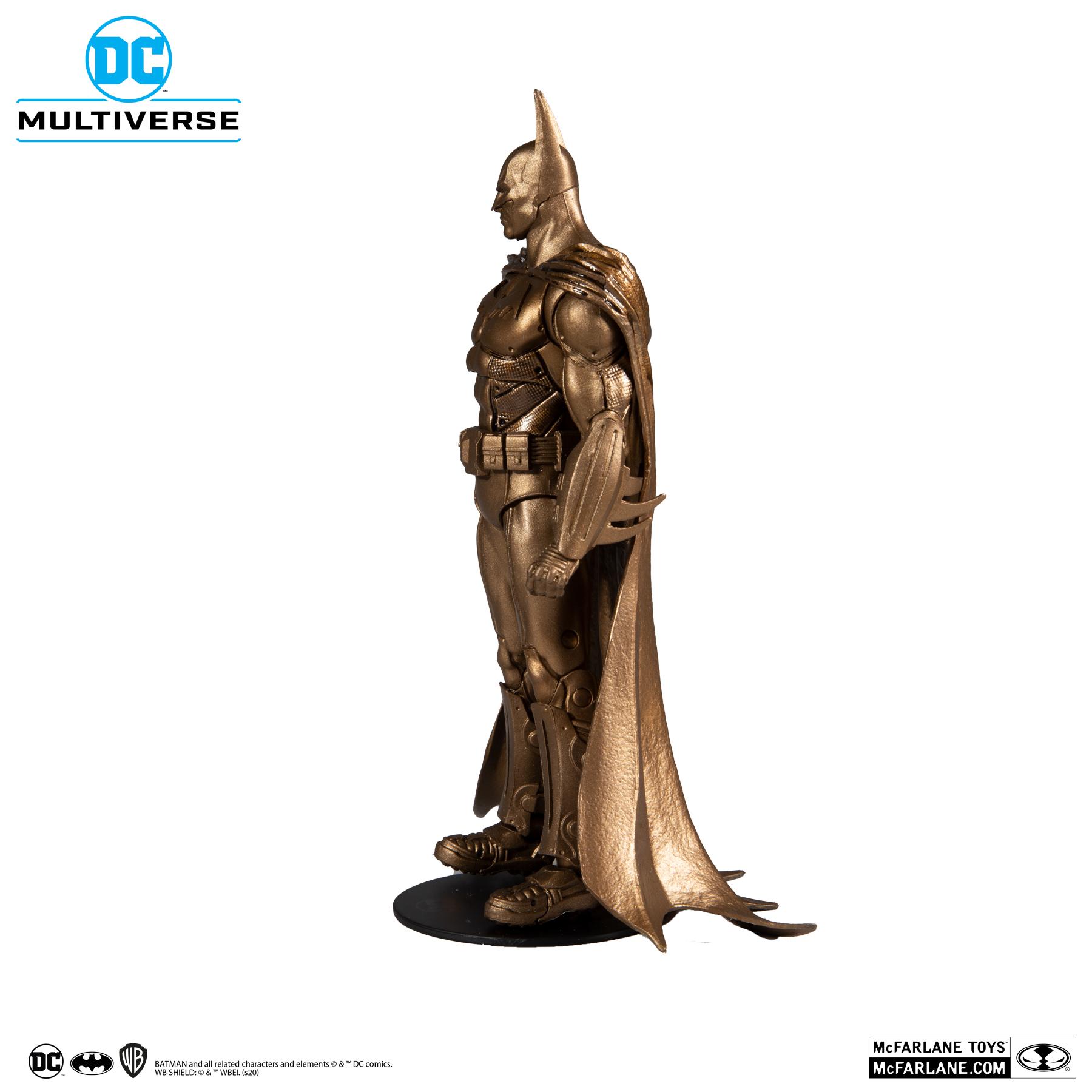 Link a Bronze-Arkham-Asylum-Batman-002