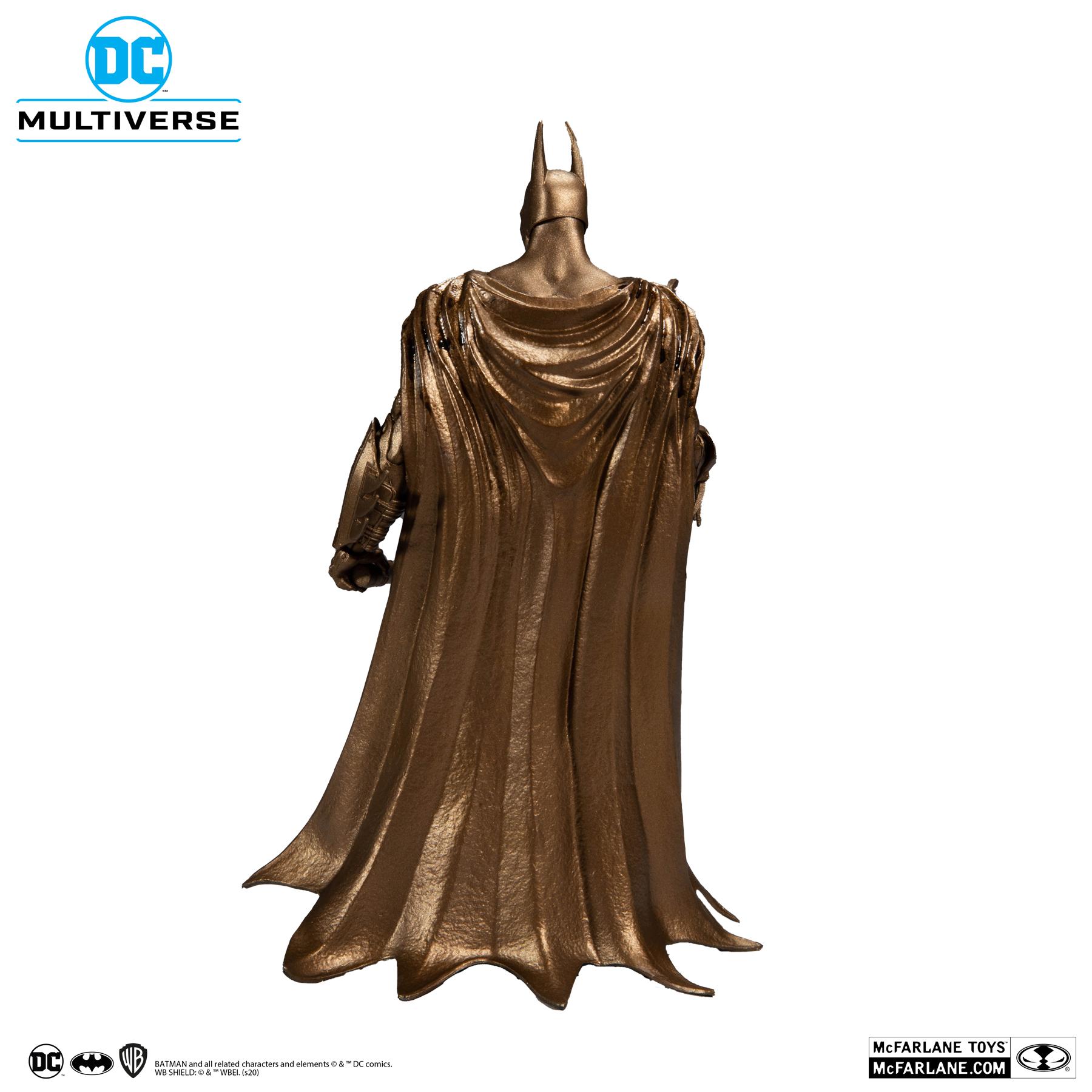 Link a Bronze-Arkham-Asylum-Batman-003