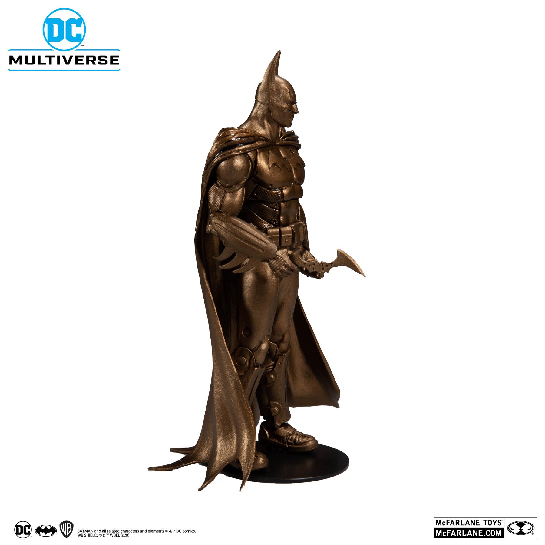 Link a Bronze-Arkham-Asylum-Batman-004