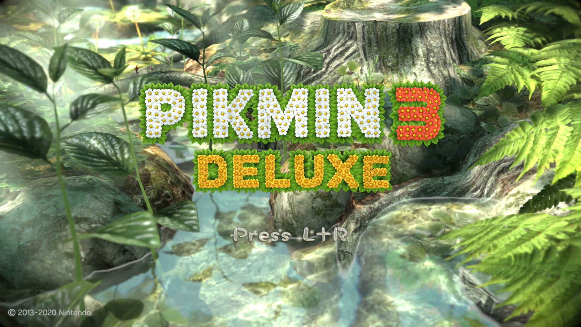 Link a Pikmin3Deluxe_scrn_016