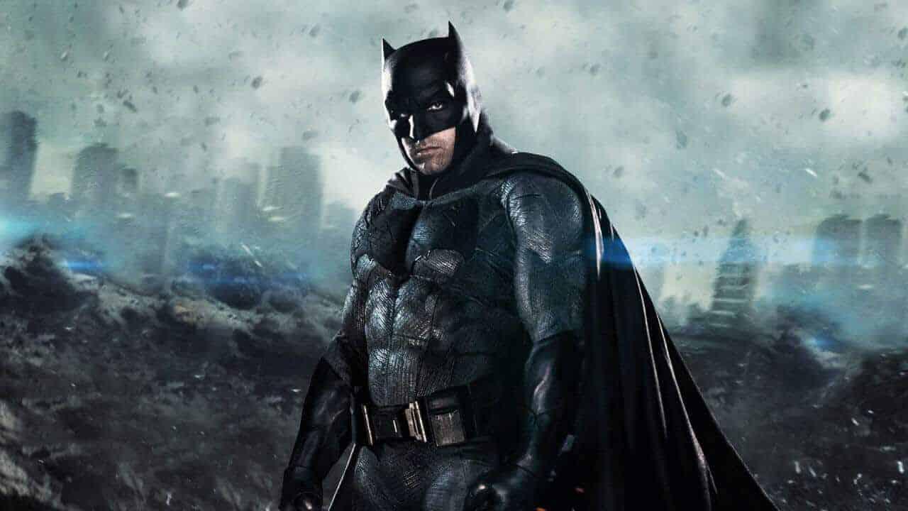 Link a affleck-batman