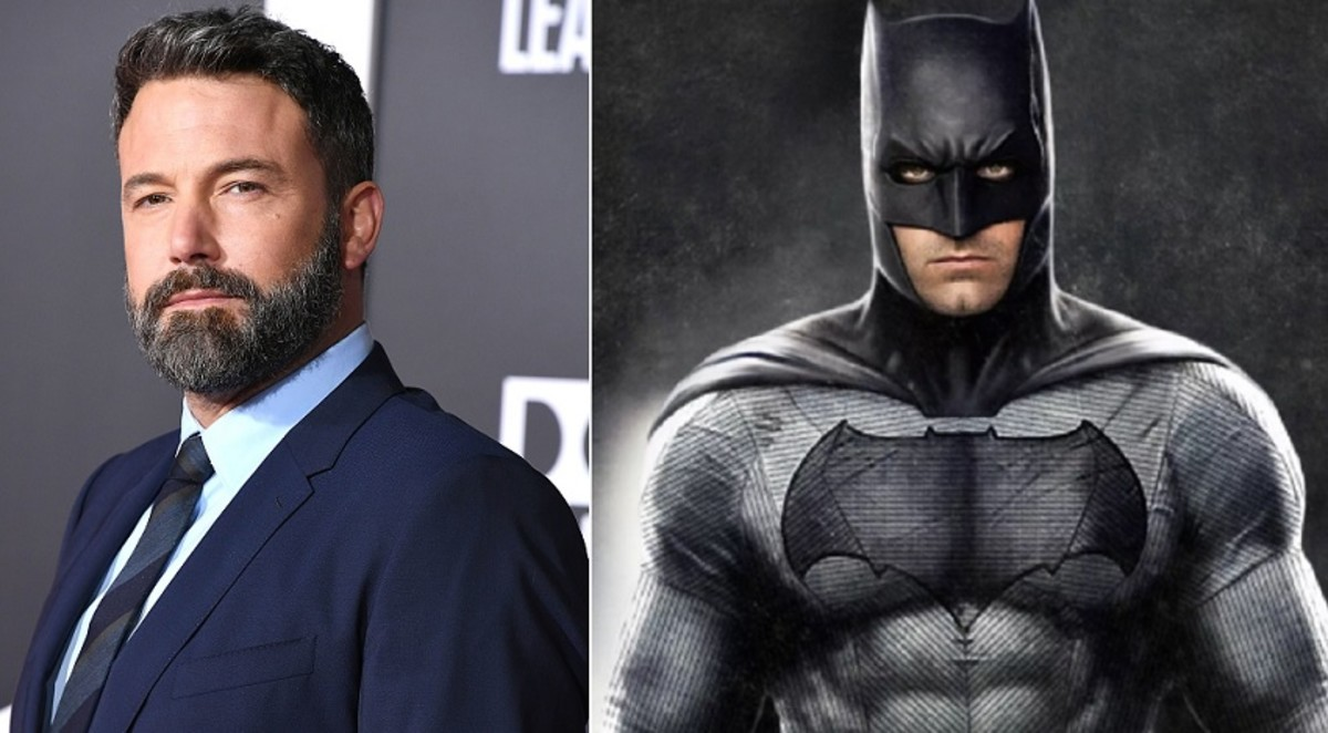 Link a ben-affleck-batman-getty-dc