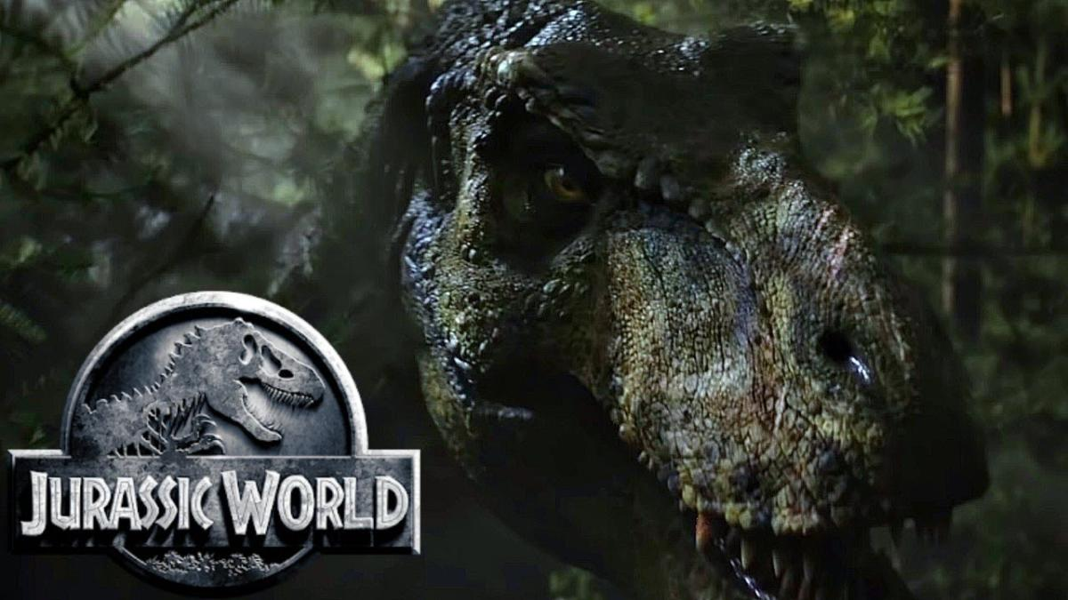 Link a jurassic-world-dominion-film-2021