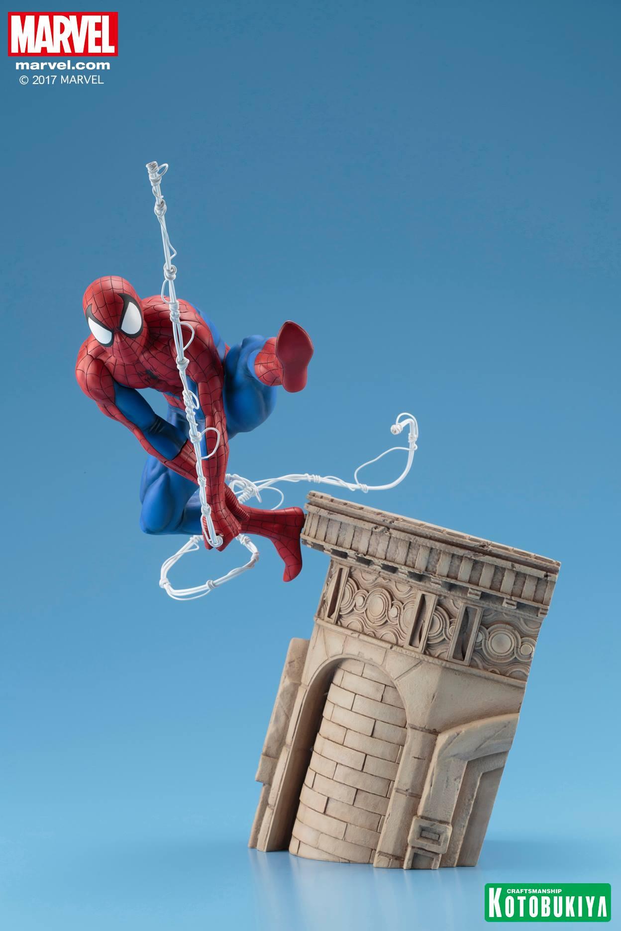 Link a le-migliori-statue-di-spiderman-7-1