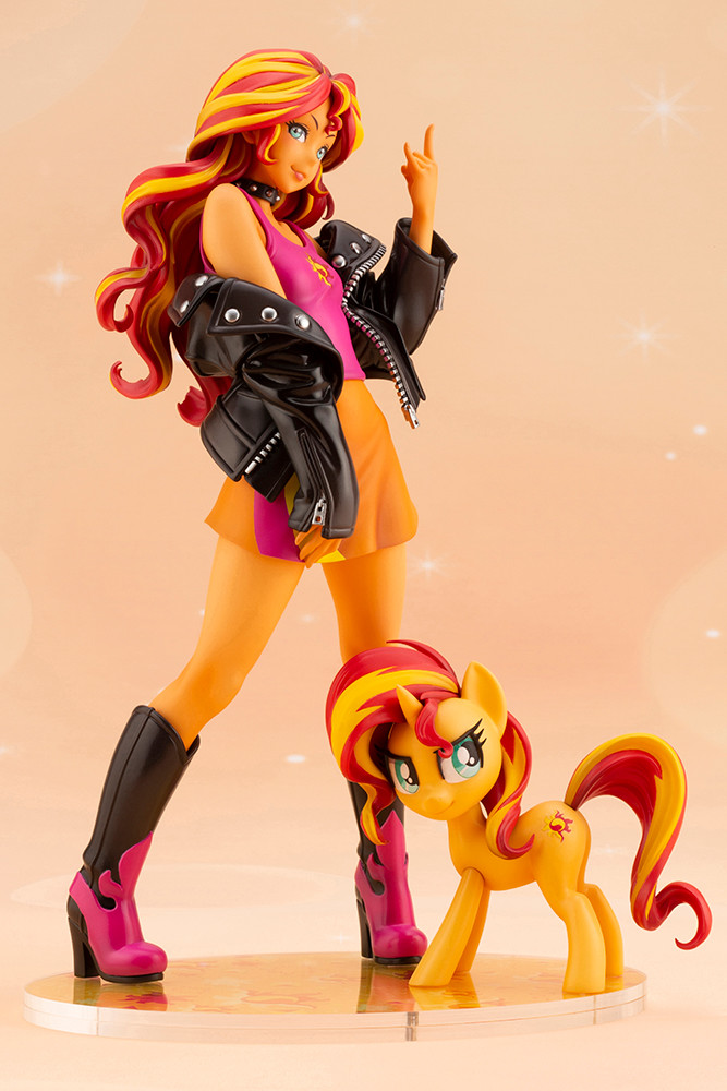 Link a my_little_pony_sunset_Shimmer_bishoujo-5