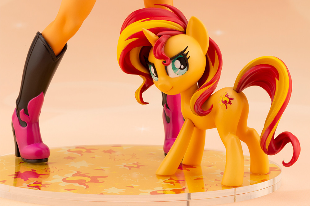 Link a my_little_pony_sunset_Shimmer_bishoujo-6